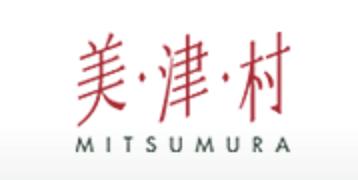 美津村 ロゴ
