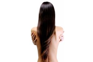 エクオール(エストロゲン)育毛効果